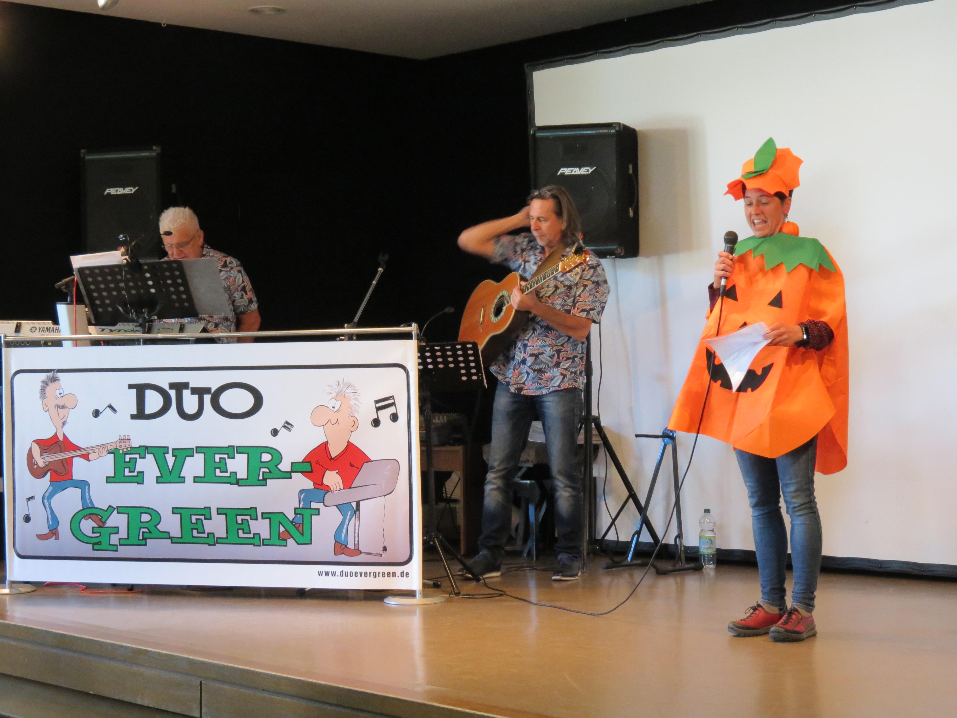 Herbstfest in Villingen 2018_2