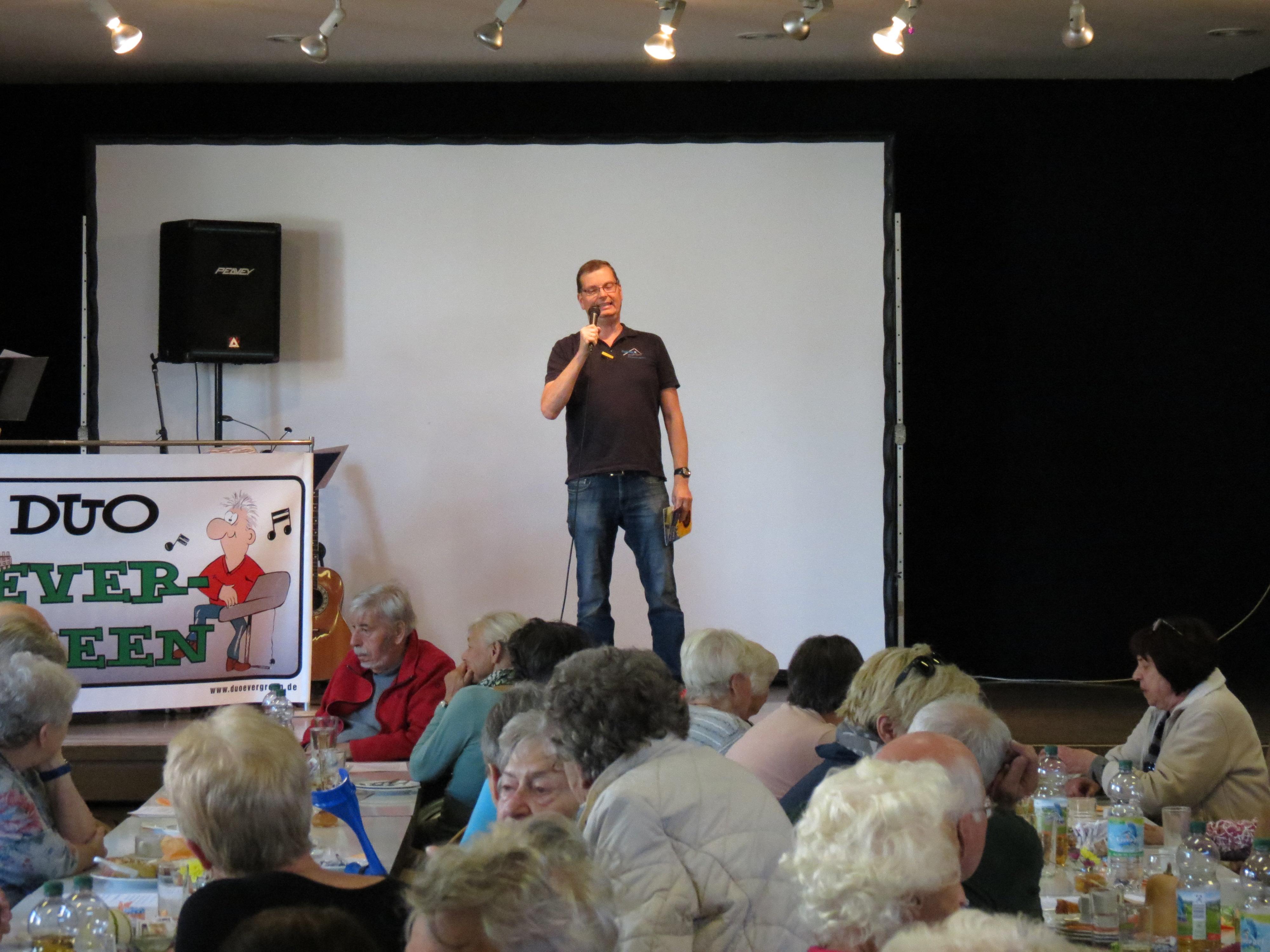Herbstfest in Villingen 2018_3